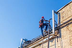 OSHA Announces The 2017 National Safety Stand-Down To Prevent Falls In Construction
